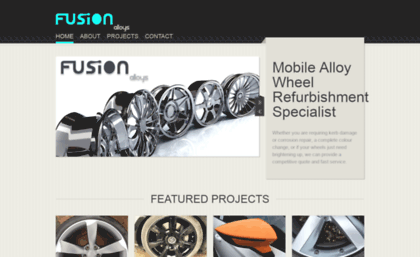 fusionalloys.co.uk