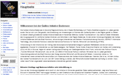 galileo-initiative-bodensee.org