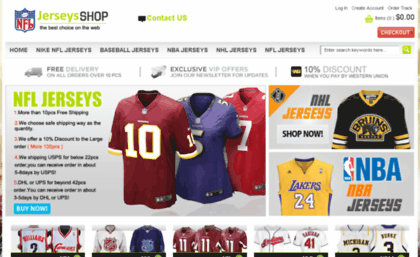 reputable site 8160e a1a68 Gbsell.ru website. MLB Jerseys China,MLB Jerseys Free ...