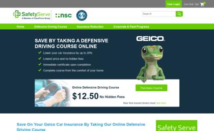 geicoddc.com