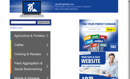 Go doublingdeals com website  Doubling Deals - VIP Wholesale