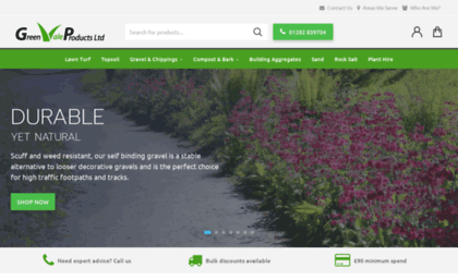 greenvaleturf.co.uk