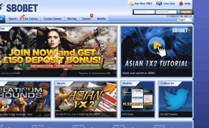 H8ur43139b39 Samwater Com Website Asian Handicap Betting Sports Betting By Sbobet