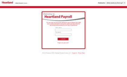 heartlandplusone com