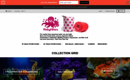 Swell Homepatioandcabin Com Website Outdoor Patio Furniture Best Image Libraries Barepthycampuscom
