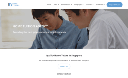 hometutors.sg