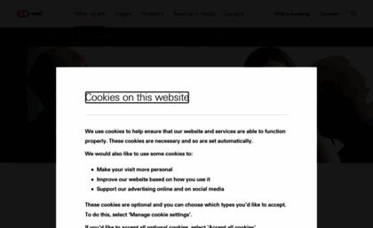 Hsbcadvance com website  HSBC Advance