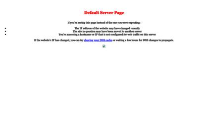 Huaweiunlockcalculator com website  Free Blackberry and Huawei