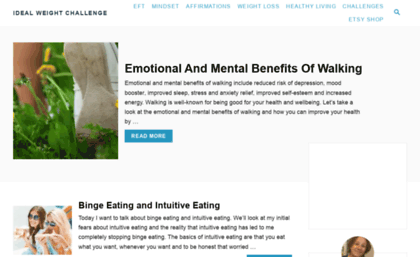 Weight loss diet plan for 3 days picture 1