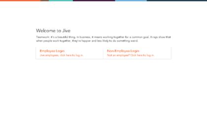 Ignite shutterfly com website  Login   Ignite