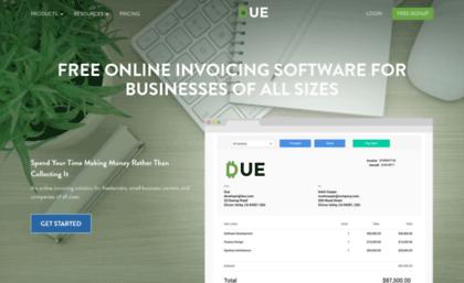 Invotrakcom Website Send An Invoice Free Online Invoicing For - Send invoice online free