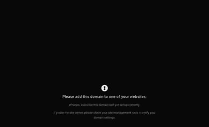 Iphonewallsnet Website Best Iphone Wallpapers Free Wallpapers
