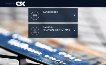 Issuers.com website. CSCBank SAL.