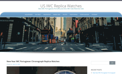iwcwatches.us