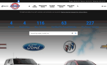 jmmauto com website johnson motors new buick chevrolet ford gmc dealership in new richmond wi jmmauto com website johnson motors new buick chevrolet ford gmc dealership in new richmond wi
