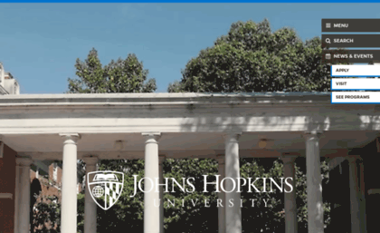 johnshopkins.edu