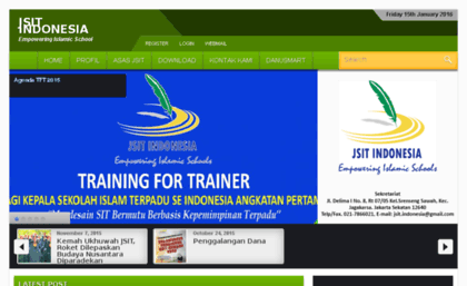 jsit web id website jsit indonesia jsit indonesia jsit web id website jsit indonesia jsit indonesia