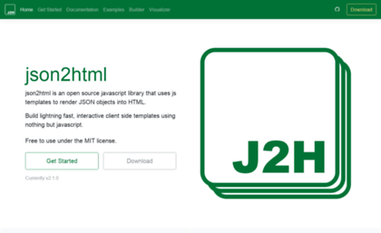 json2 download