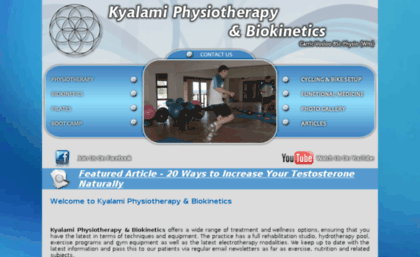kyalamiphysioandbio.co.za