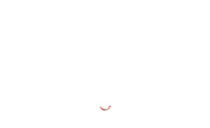 Lanemondial Com Website Lane Mondial Filati Lana E Cotone