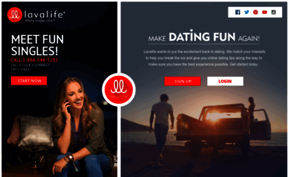 where logic? consider, is meet me a dating website consider, that you are