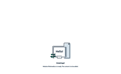lifeshowbiz.ru