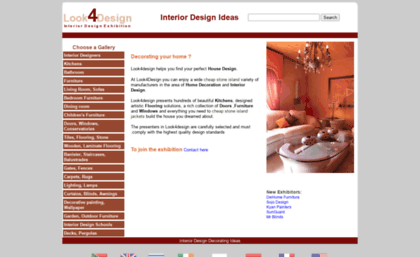 Look4design Co Nz Website Interior Design Ideas Home Decorating