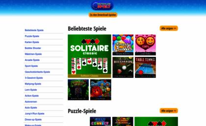 Pc Spiele Kaufen Und Downloaden