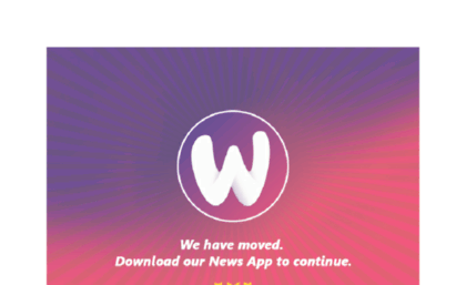 M1 way2sms com website  Way2SMS - Free SMS, Send Free SMS, Send Free