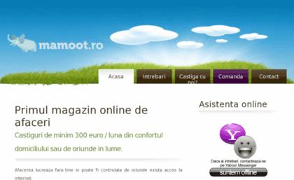 castiguri online fara site opțiune binară lve