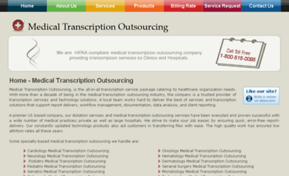 medical-transcription-outsourcing.org