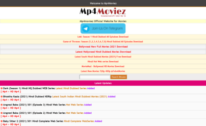Mp4moviez net 2017 bollywood