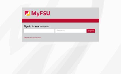 myfsu.ferris.edu