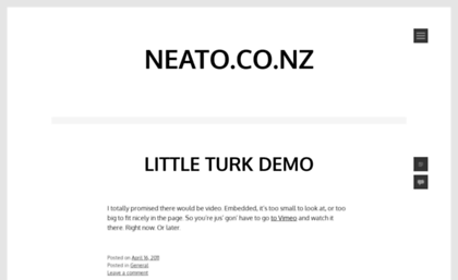 neato.co.nz