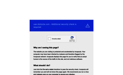 Olx ae website  Dubizzle UAE Classifieds - Best place to