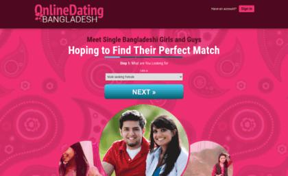 remarkable Dating wien studenten idea simply excellent