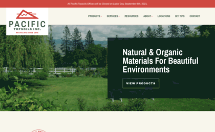 pacifictopsoils.com