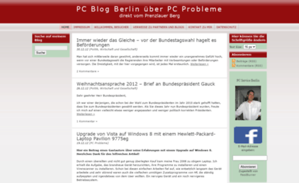 pc-blog-berlin.de