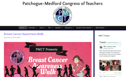 pmct.org