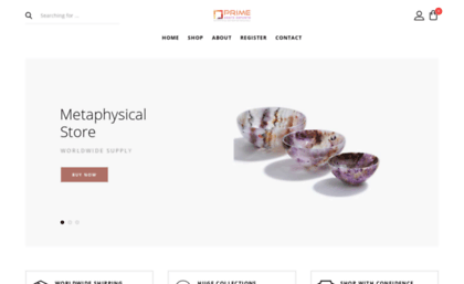 Metaphysical Wholesale Suppliers Usa