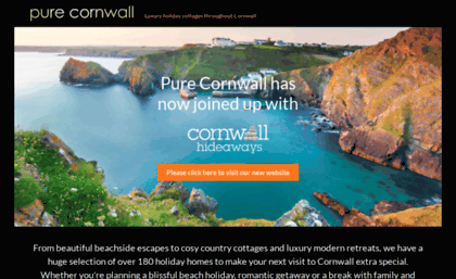 purecornwall.co.uk