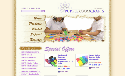 purpleroomcrafts.co.uk