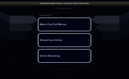 movies online putlocker