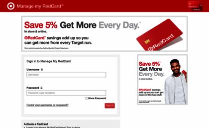 rcam.target.com