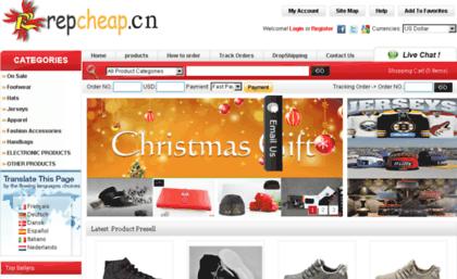 cheap jordan websites
