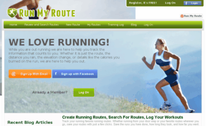 Runmyroute.com website. Run My Route | Run My Route ... on map my drives, map my trip, map my state, chart my route, mapping a route, map of my land, map my place, map sf 5k route, map out a route trip, map my name, map my city, map my run, plan my route, map my distance,