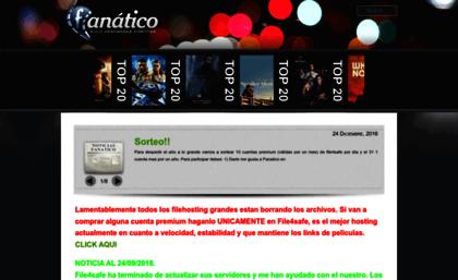 sdd-fanatico