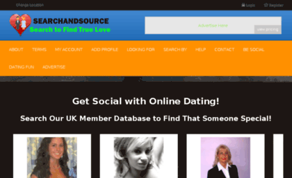searchandsource.co.uk
