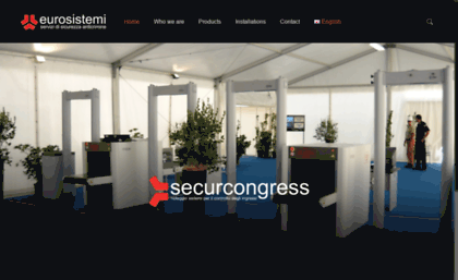 securcongress.it