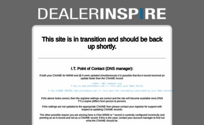Elk Grove Toyota Service >> Service Elkgrovetoyota Com Website Elk Grove Toyota Service
